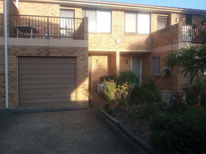 5 Tenby Street, Blacktown NSW 2148-1