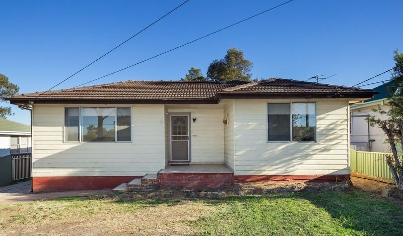 60 Percy Street, Marayong NSW 2148-1