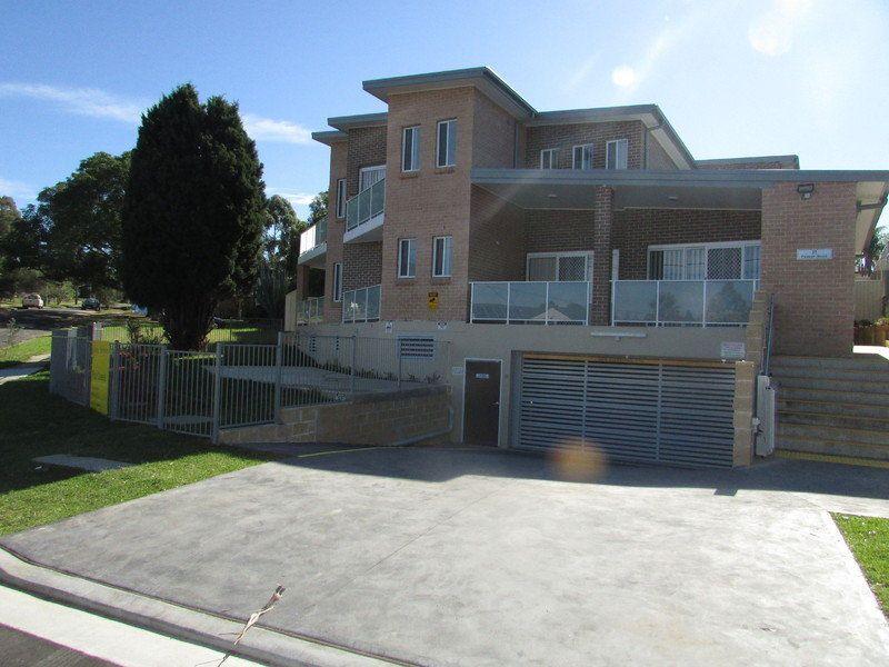 37 Pioneer Street, Seven Hills NSW 2147-1