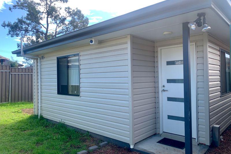 403a Luxford Road, Lethbridge Park NSW 2770-1