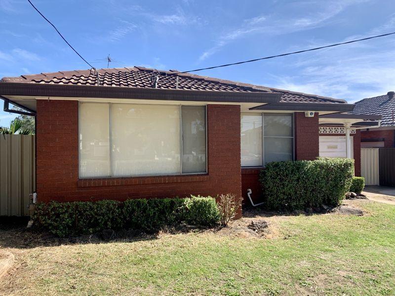 64 Lancaster Street, Blacktown NSW 2148-1