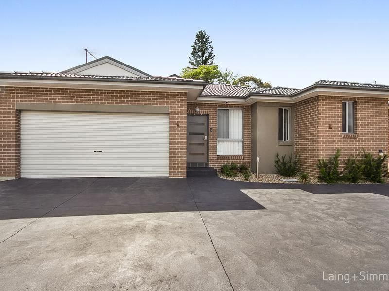 7/59 Cambridge Street, Blacktown NSW 2148-1