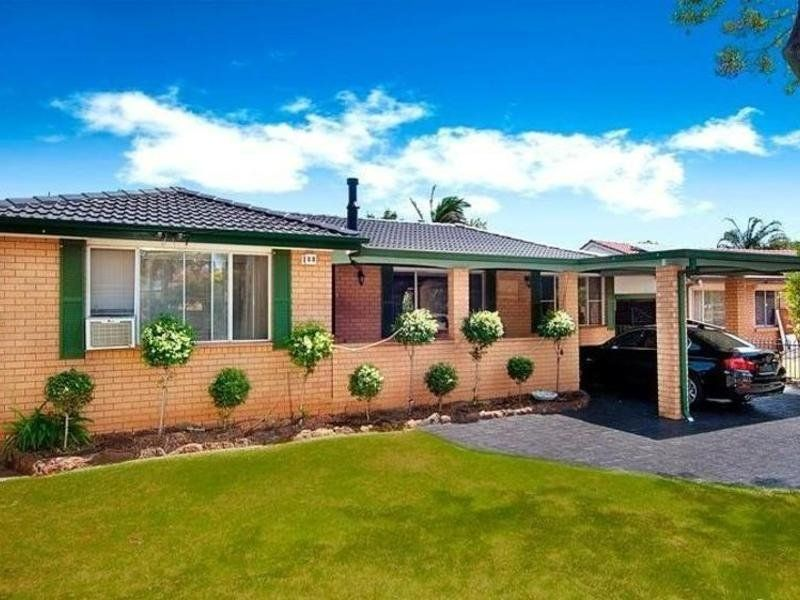 93 Railway Road, Quakers Hill NSW 2763-1