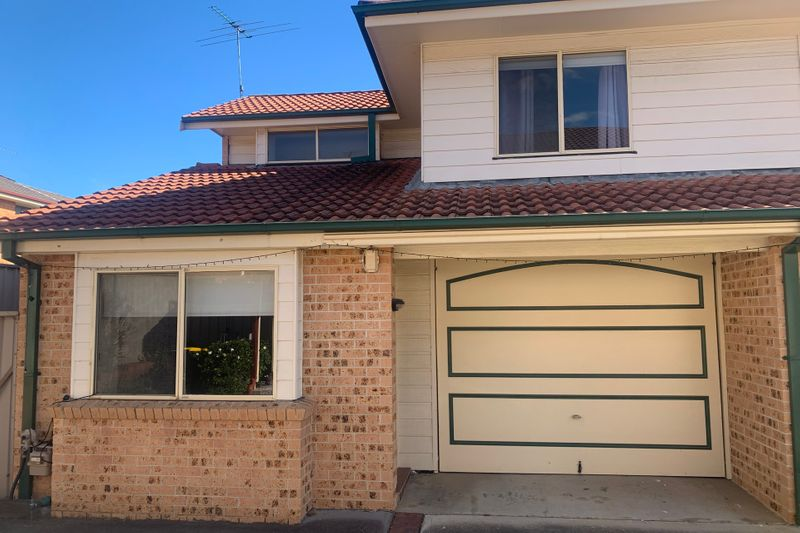 16/26 Highfield Road, Quakers Hill NSW 2763-1