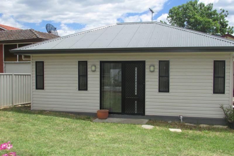 116A Hillend Road, Doonside NSW 2767-1