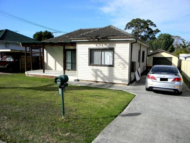 134 Richmond Road, Blacktown NSW 2148-1