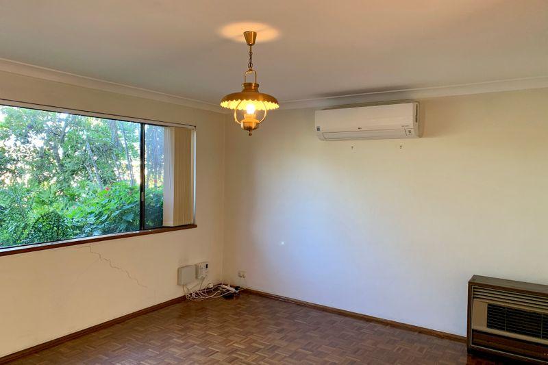 20B Lacey Street, Blacktown NSW 2148-1