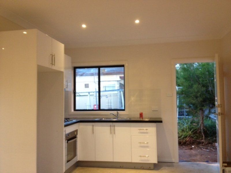 12A Davis Road, Marayong NSW 2148-1