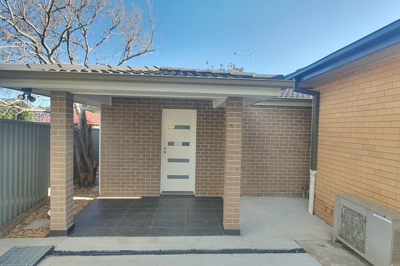 2A Hay Place, Quakers Hill NSW 2763-1
