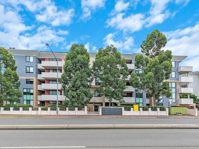 69/31-35 Third Avenue, Blacktown NSW 2148-1