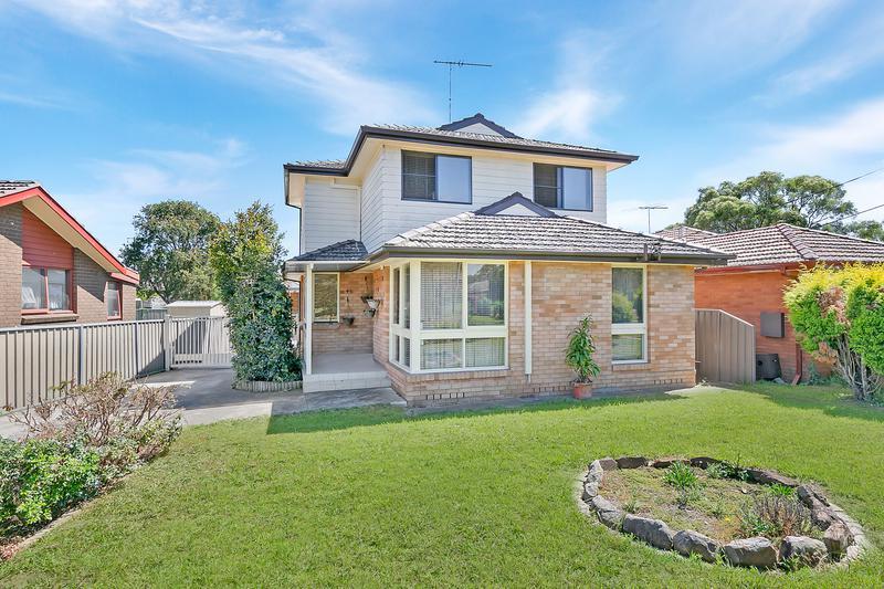 46 Pelleas Street, Blacktown NSW 2148-1