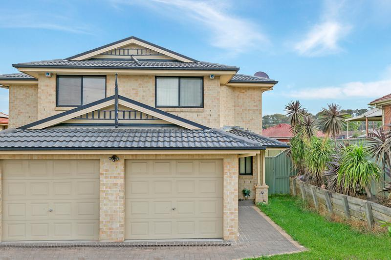 563E Great Western Highway, Greystanes NSW 2145-1