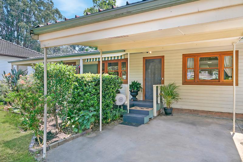 35 Fullam Road, Blacktown NSW 2148-1