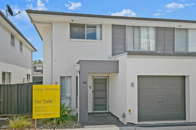 43/30 Australis Drive, Ropes Crossing NSW 2760-1
