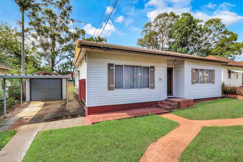 25 Cooper Street, Blacktown NSW 2148-1
