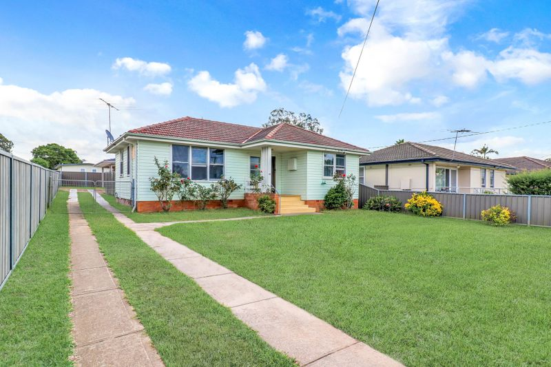 45 Maple Road, North St Marys NSW 2760-1