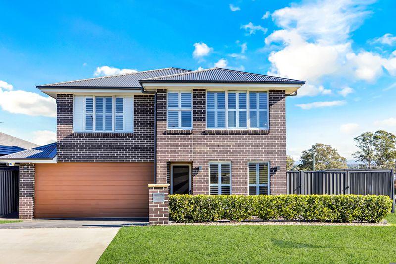 29 Callisto Street, Riverstone NSW 2765-1