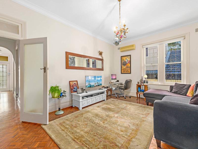 299 Simpson Street, Bondi Beach NSW 2026-1