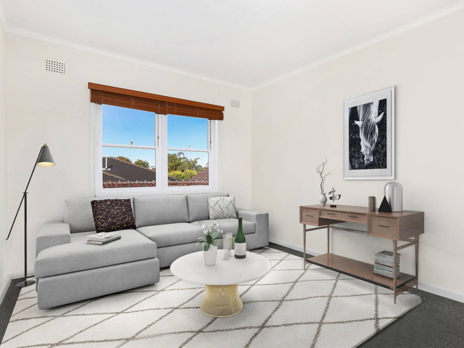 6/39 Dover Road, Rose Bay NSW 2029-1