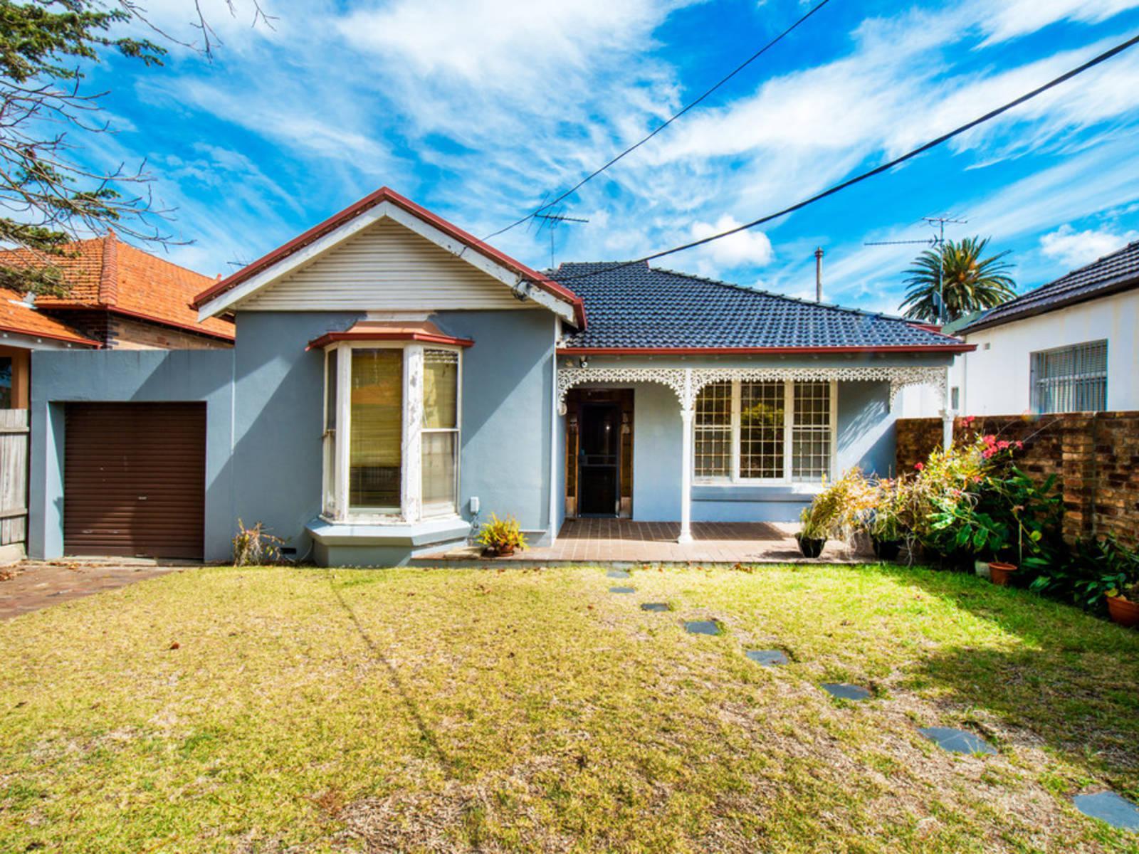 165 Doncaster Avenue, Kensington NSW 2033-1