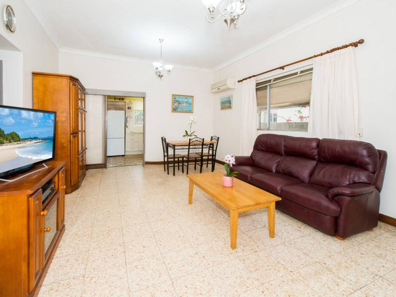 23 See Street, Kingsford NSW 2032-1