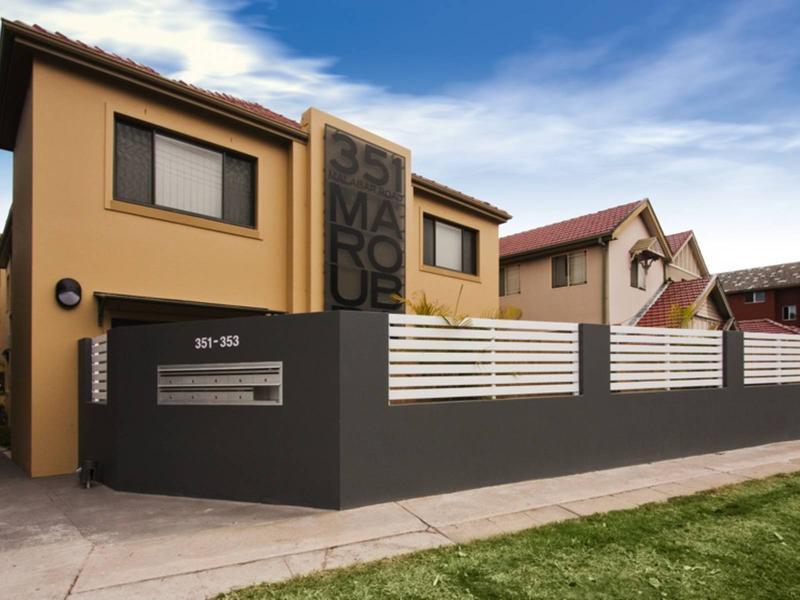 4/351 Malabar Road, Maroubra NSW 2035-1