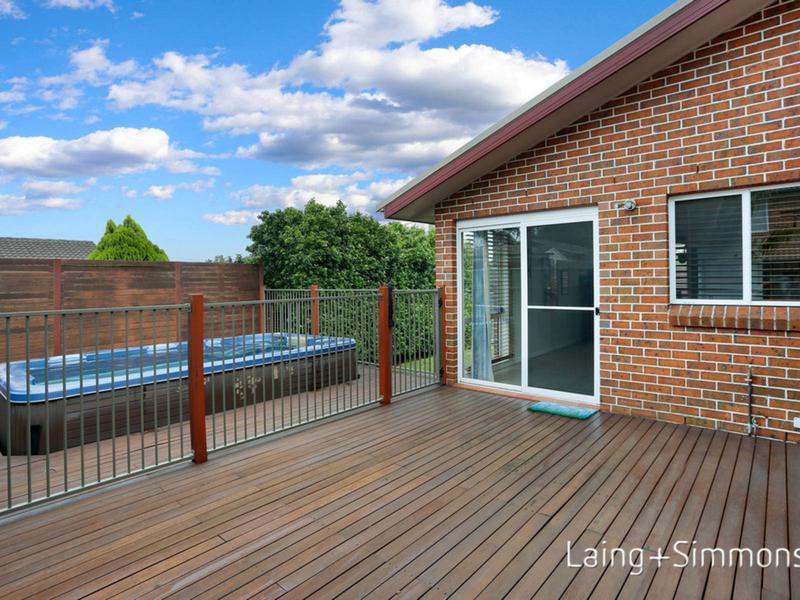 7 26-30 Glenrowan Ave, Kellyville NSW 2155-1