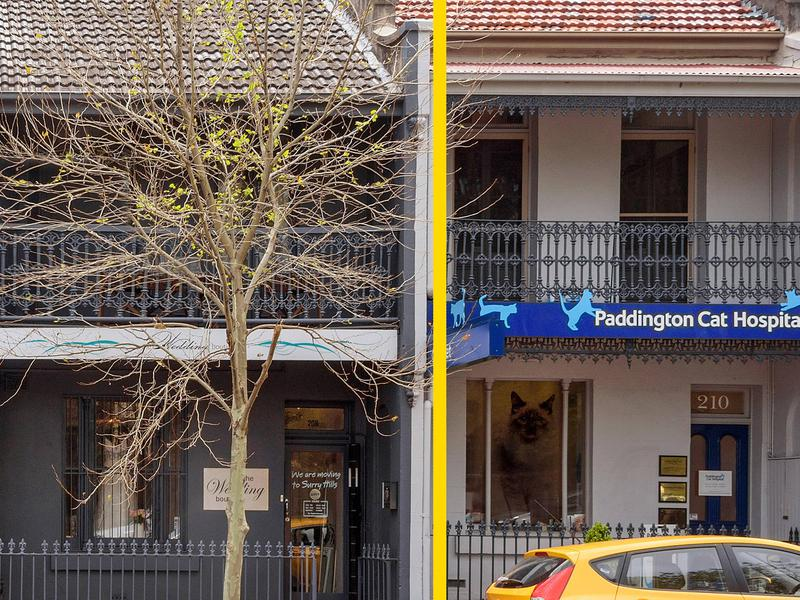 208 Oxford Street, Paddington NSW 2021-1