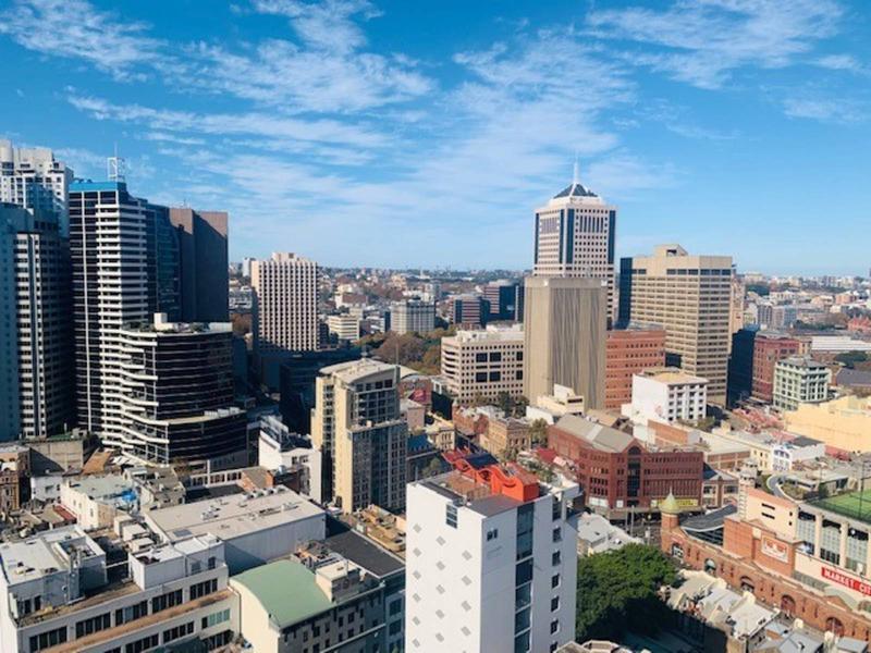 2608/81 Harbour Street, Haymarket NSW 2000-1