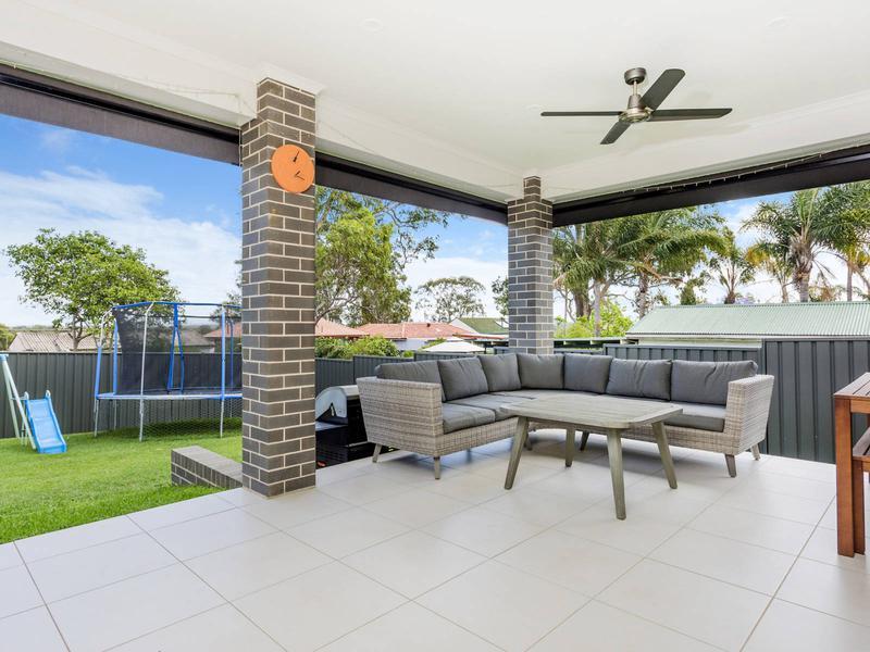 13 William Street, St Marys NSW 2760-1