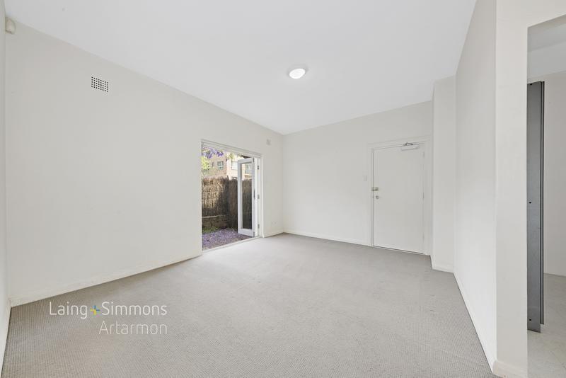 2/148 Hampden Road, Artarmon NSW 2064-1