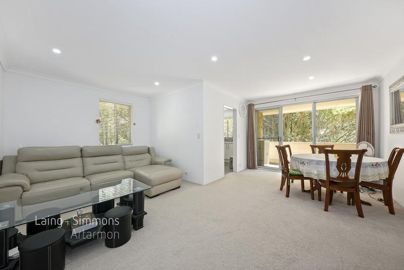 30/7 Broughton Road, Artarmon NSW 2064-1