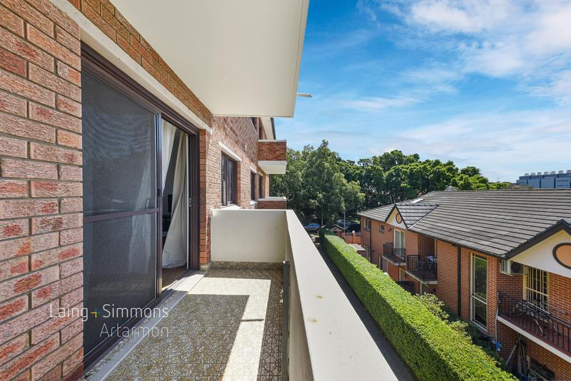 4/7-9 Harbourne Road, Kingsford NSW 2032-1