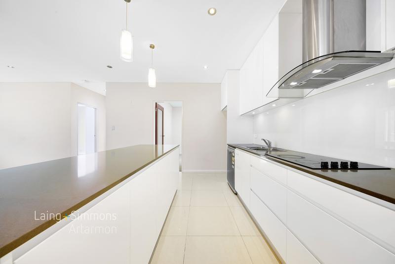 5/66 Hampden Road, Artarmon NSW 2064-1