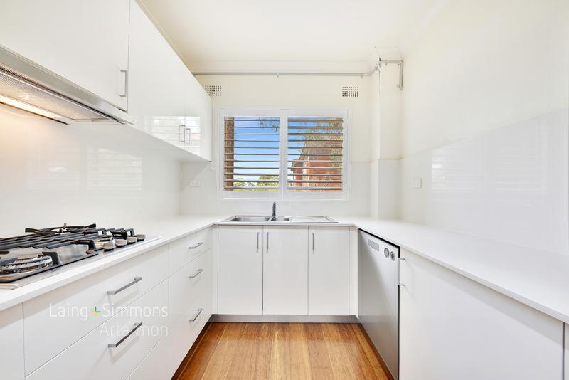 15/3 McMillan Road, Artarmon NSW 2064-1