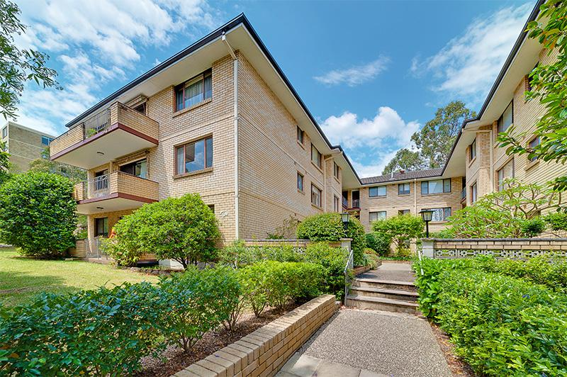 3/10 Broughton Road, Artarmon NSW 2064-1