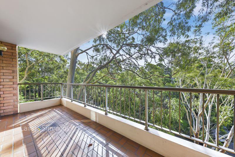 406/4 Francis Road, Artarmon NSW 2064-1