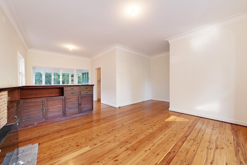 23 Park Avenue, Chatswood NSW 2067-1