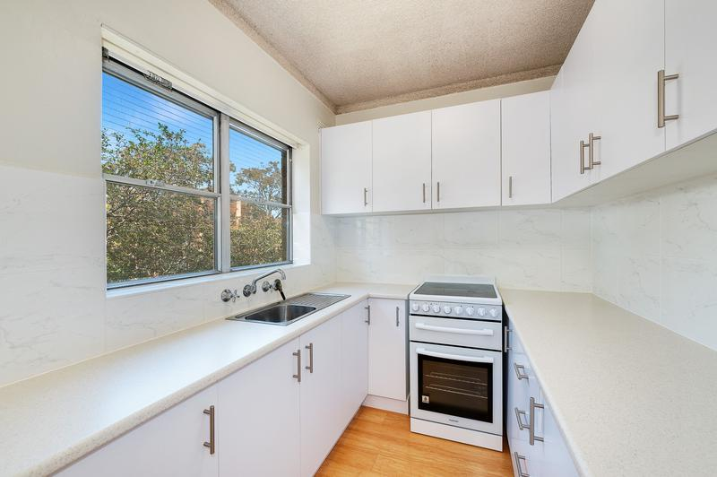 4/8 Belmont Avenue, Wollstonecraft NSW 2065-1