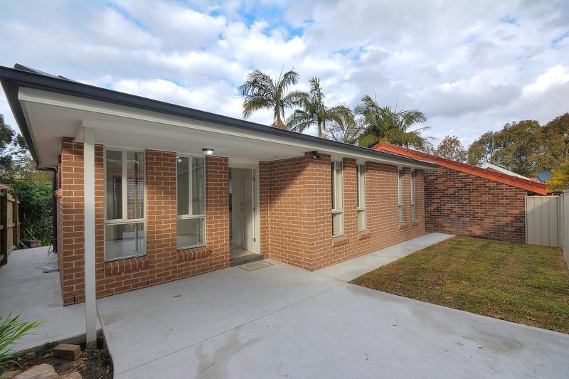 6A Warrah Street, Chatswood NSW 2067-1