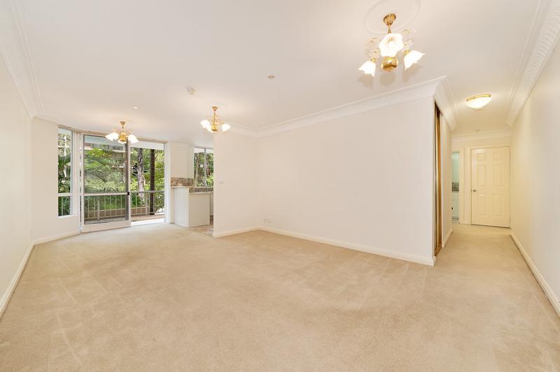 2H/1 Francis Road, Artarmon NSW 2064-1