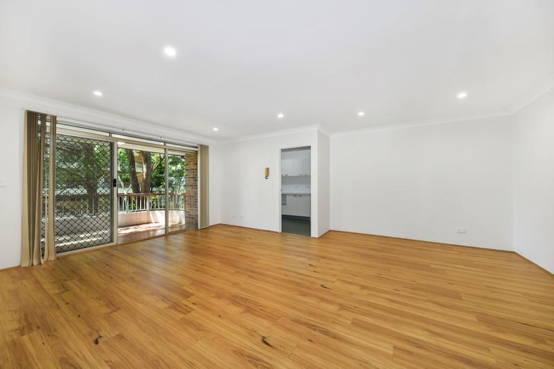 11/3 Broughton Road, Artarmon NSW 2064-1