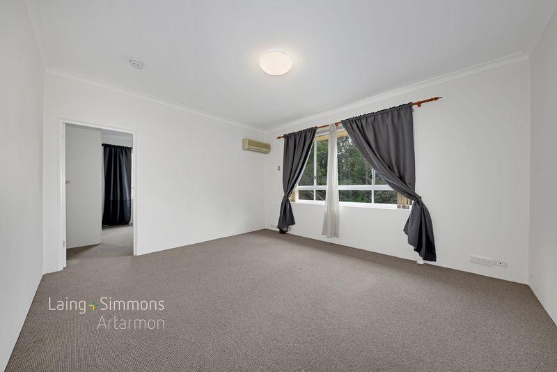 10/176 Hampden Road, Artarmon NSW 2064-1