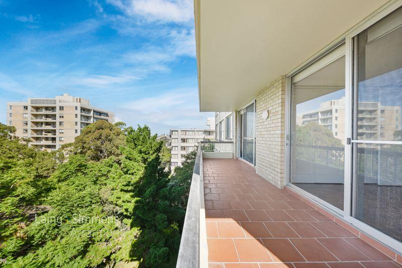 604/8 Broughton Road, Artarmon NSW 2064-1