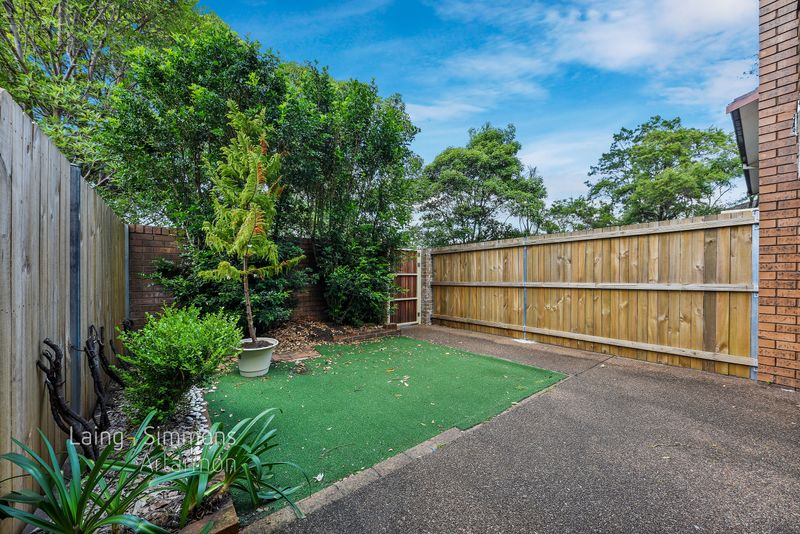 8/3 Milner Road, Artarmon NSW 2064-1