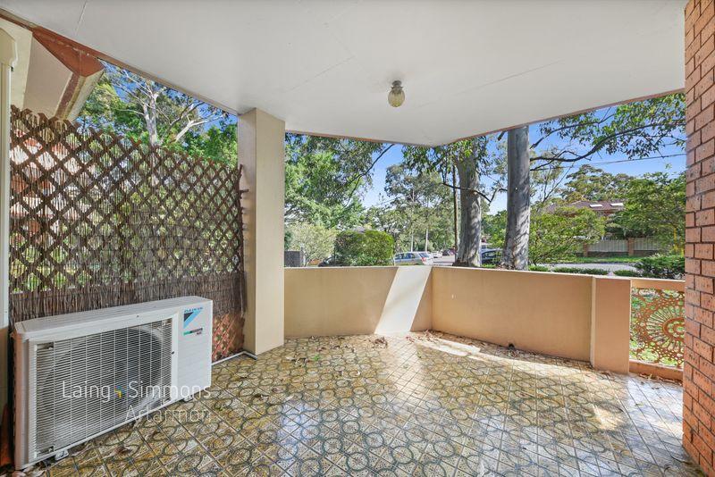 3 Robert Street, Artarmon NSW 2064-1
