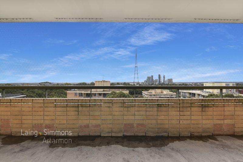 58/5 Broughton Road, Artarmon NSW 2064-1