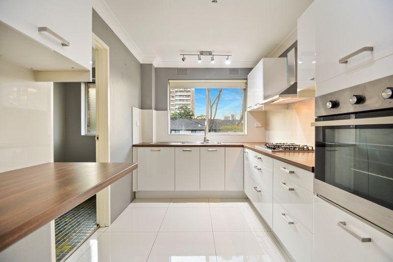 11/3 McMillan Road, Artarmon NSW 2064-1