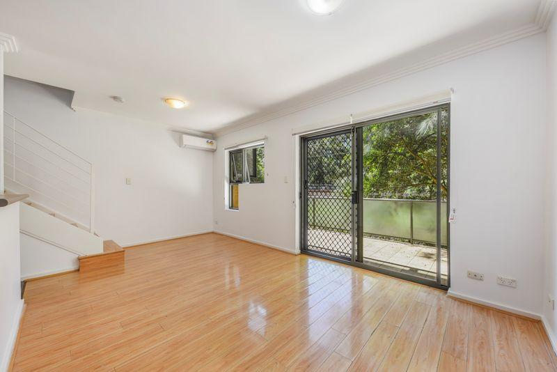 3/1 Cleland Road, Artarmon NSW 2064-1