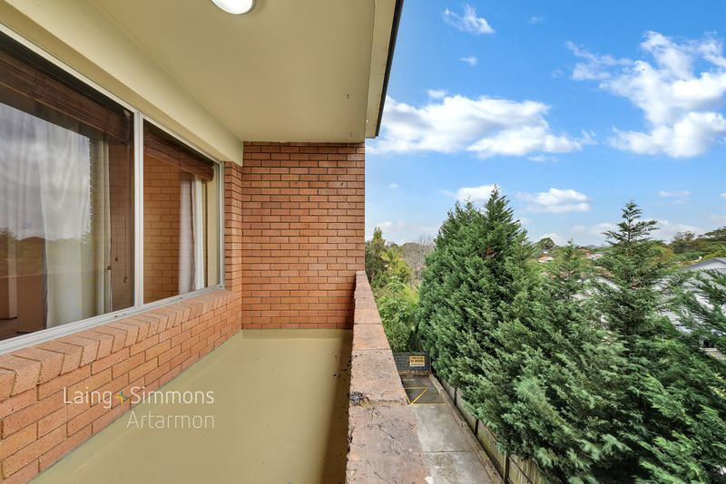 29/166 Mowbray Road, Willoughby NSW 2068-1